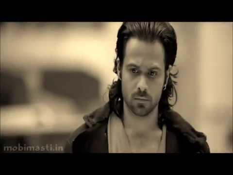 Bewafa feat Emran Hashmi new song 2015