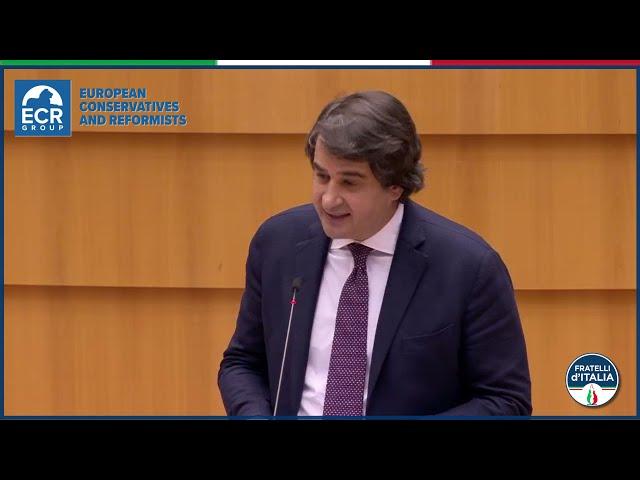 Covid, Vaccini e politiche economiche dell'Unione europea