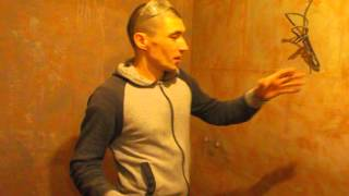 видео Ремонт мебели в Красногорске