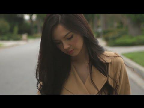 Hotline Bling (Drake) - Jason Chen x Marié Digby Cover
