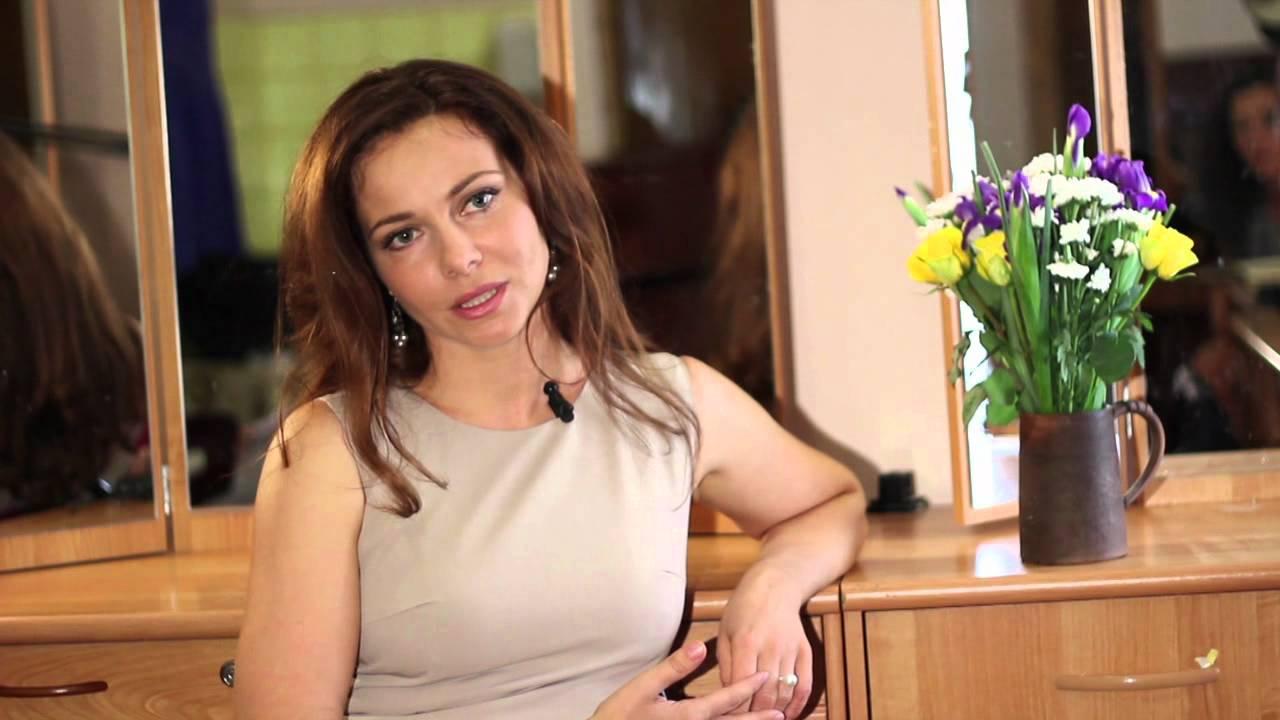 Екатерина гусевах-все видео