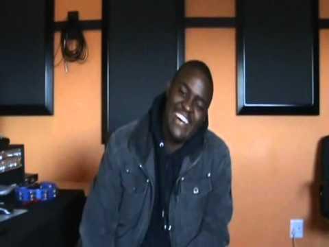 Electric Deep Tv Episode 2 ft DJ Mphoza(Soulcandi Records)