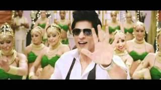 Chammak Challo •  Song • Ra One • Ft  ShahRukh Khan   Kareena Kapoor HD mp4   YouTube