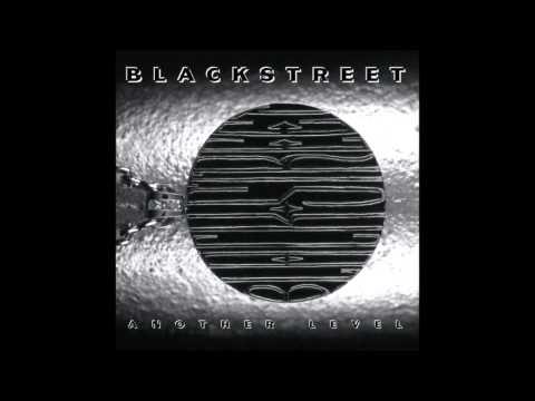 Blackstreet  No Diggity ft Dr Dre