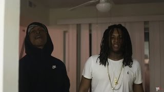 Lil Jay - In This Bitch (prod by @1poloboy) [filmed by @SheHeartsTevin] @CloutLord063