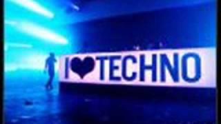 DJ Tosse -  Just Trippin