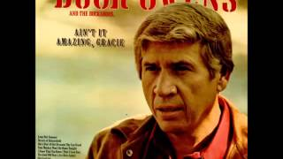 Buck Owens - I Know That You Know (That I Love You)