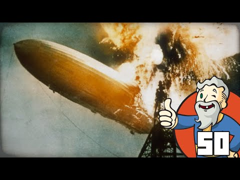 """THE SORTA KINDA FINALE!!!"" Fallout 4 Part 50 - 1080p HD PC Gameplay Walkthrough"