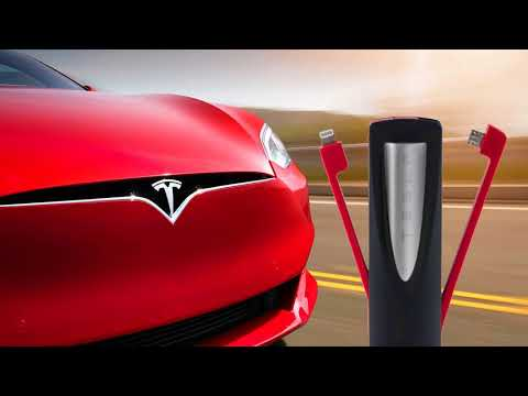 Tesla uses auto leases to raise 546 million in asset backed securities