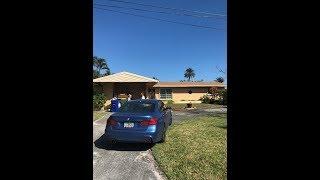 2714 Coral Shores Dr, Fort Lauderdale, FL 33306