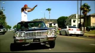 Eastcoast vs Westcoast (Rap)