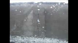 hailstones in tagoat