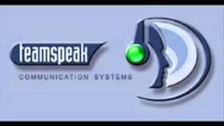 Team Speak Kavga [Koptum LaN]