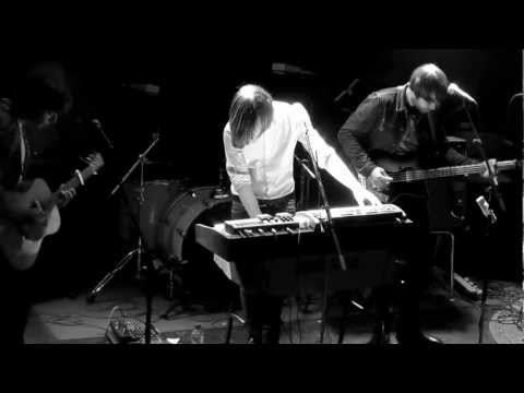 Jacco Gardner - The One Eyed King/Lullaby || live @ Incubated / 013 || 18-02-2013 mp3