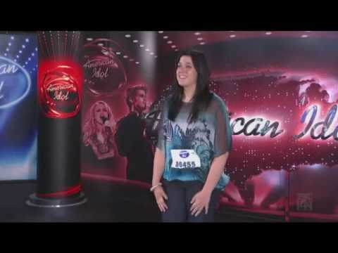 American Idol Season 9 Episode 6 - Dallas, TX Auditions (part 2 of 5).wmv