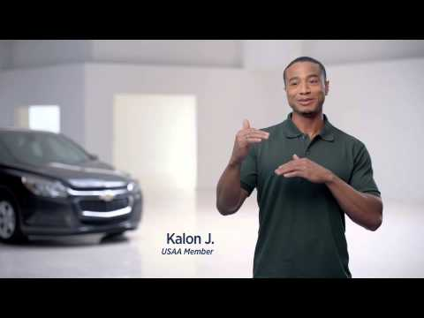 Usaa Car Buying Expert 30 Sec Youtube