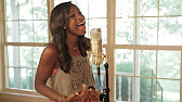 Chandelier - Sia (Cover by Julia Price featuring Ana Free) - YouTube