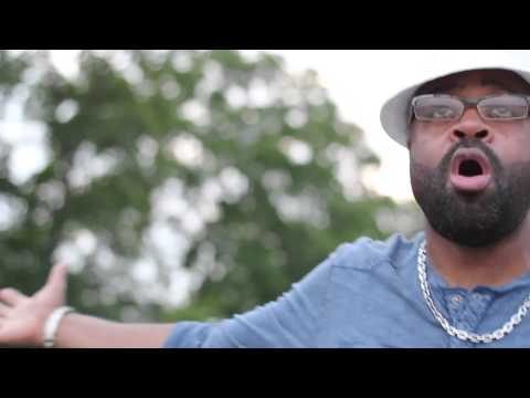 "J Moss - ""Alright OK"" Music Video (@insidejmoss)"