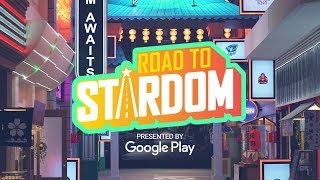 PMSC 2019 Episode 2 | Road to Stardom | PUBG MOBILE Star Challenge 2019