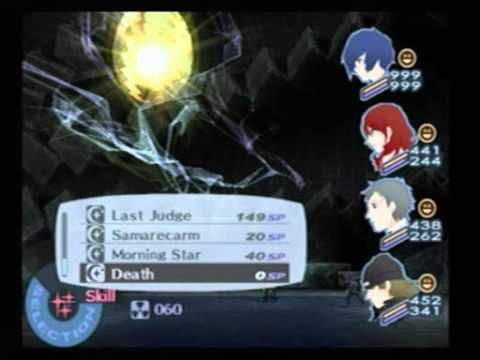 Shin Megami Tensei Persona 4 Slus 21782b Dedc3b71 Pnach