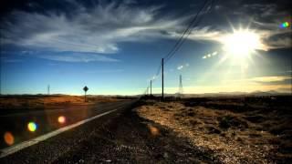 Colin Hay - Overkill ( Alfred Heinrichs Remix )