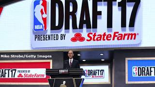 Bobby Marks talks 2018 NBA Draft Lottery, expectations for Sixers picks in the 1st round, and more