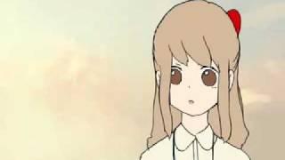 如何に動かさないで作ろうかと思いました http://www.sepia.dti.ne.jp/~...