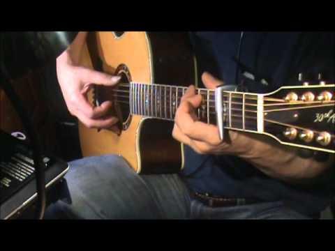 Don Quixote Gordon Lightfoot Chords Youtube