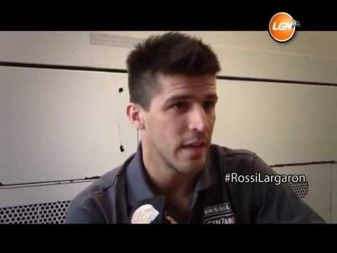 LARGARON TV - Programa 88 (14/10/2014)