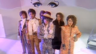 Prince - When Doves Cry (Extended Version) (Official Music Video) thumbnail