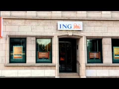 Agences ING Luxembourg /Zweigstelle ING Luxembourg / Branches ING Luxembourg