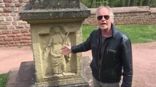 Herkules ! Gottes Sternzeichen in Rom | Sumers Mondgott und die FED