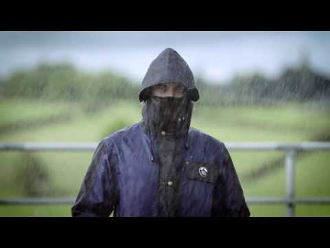 BlackSheep Supplies - Wet Weather Gear