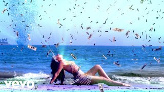Download Kali Uchis - Just A Stranger ft. Steve Lacy Mp3 and Videos