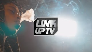 Stormah - Ransack (Prod. By OddOneOut)  [Music Video] | Link Up TV