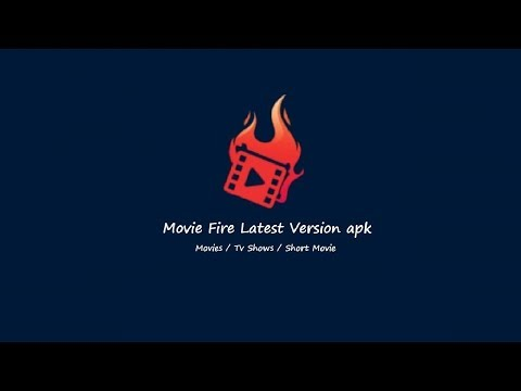 Movie Fire Apps To Watch & Download Movies & Netflix Shows In Any Android Mobile