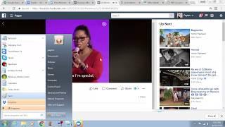 1 VİDEO - Facebook kullanarak İlk CPA Reklam Oluşturmak İçin Nasıl ?