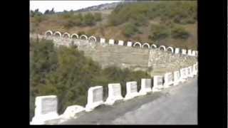 jan vos .over albani 1994
