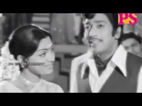 சம்சாரம் என்பது வீணை-Samsaaram Yenpathu - S P B ,Solo H D Video Hit Song
