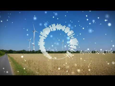 newari dj song mix by Dj rabin shrestha dumrwana sukleeya