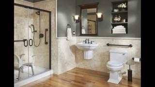 Lowes small bathroom designs