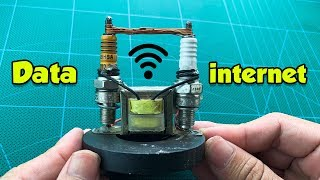 New Easy Free internet WiFi  | New Ideas For 2020