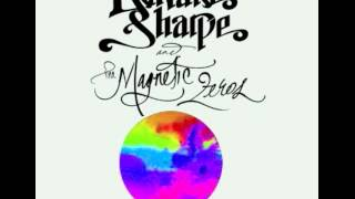 Edward Sharpe & The Magnetic Zeros - Give Me a Sign (new song)