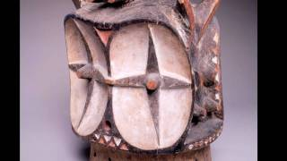 Eternal Ancestors - The Aesthetics of the Reliquary in Central Africa and Beyond - Part 1 of 6