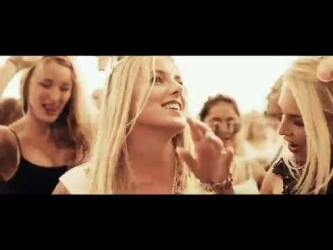 Firelite - Young Again (Official Videoclip)