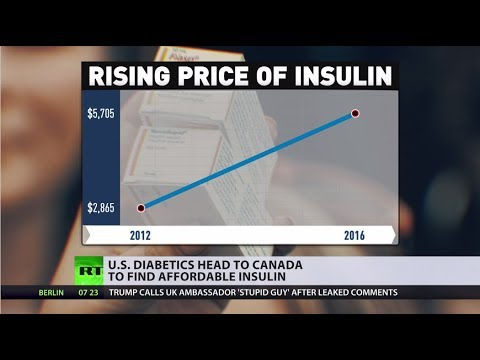 'astronomical'-us-drug-prices-force-people-drive-to-canada-for-life-saving-insulin