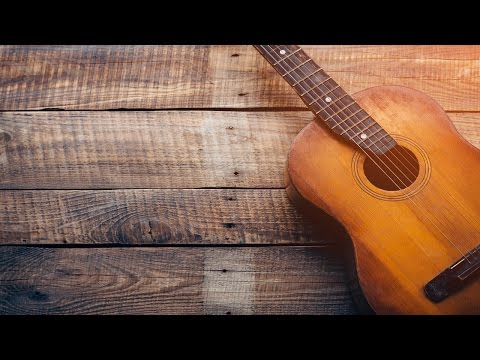 Relaxing Guitar Music, Stress Relief Music, Relax Music, Meditation Music, Instrumental Music �
