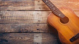 Relaxing Guitar Music, Stress Relief Music, Relax Music, Meditation Music, Instrumental Music ☯2863