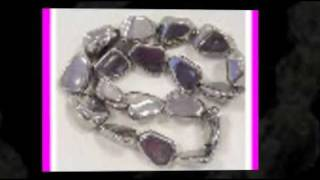 Bedazzle Beads Intro Video