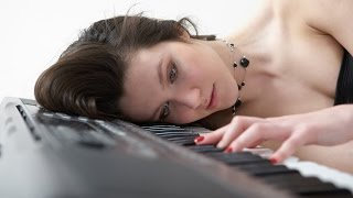 Download Sad Piano Music, Soothing Music, Relax, Meditation